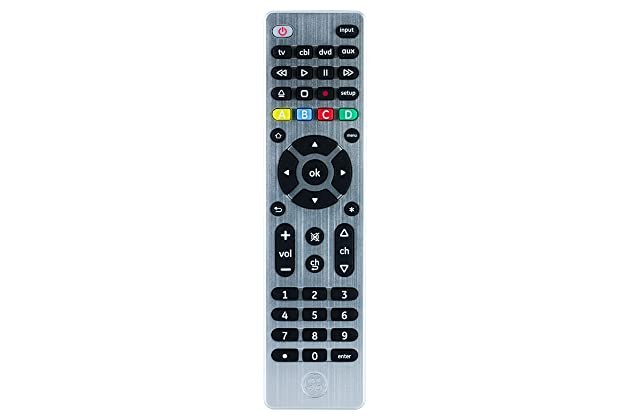 Best sanyo remote controls for tv | Amazon com