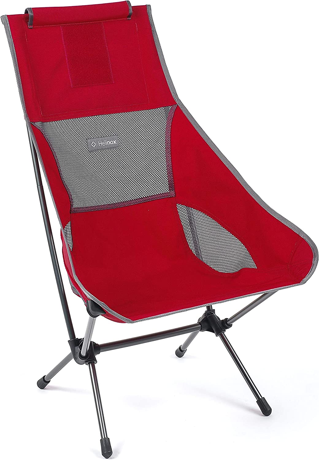 Helinox Chair favorite Two Ultralight Complete Free Shipping Collapsible Camping High-Back Cha