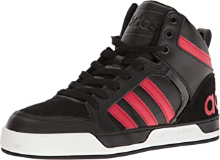 addida high tops