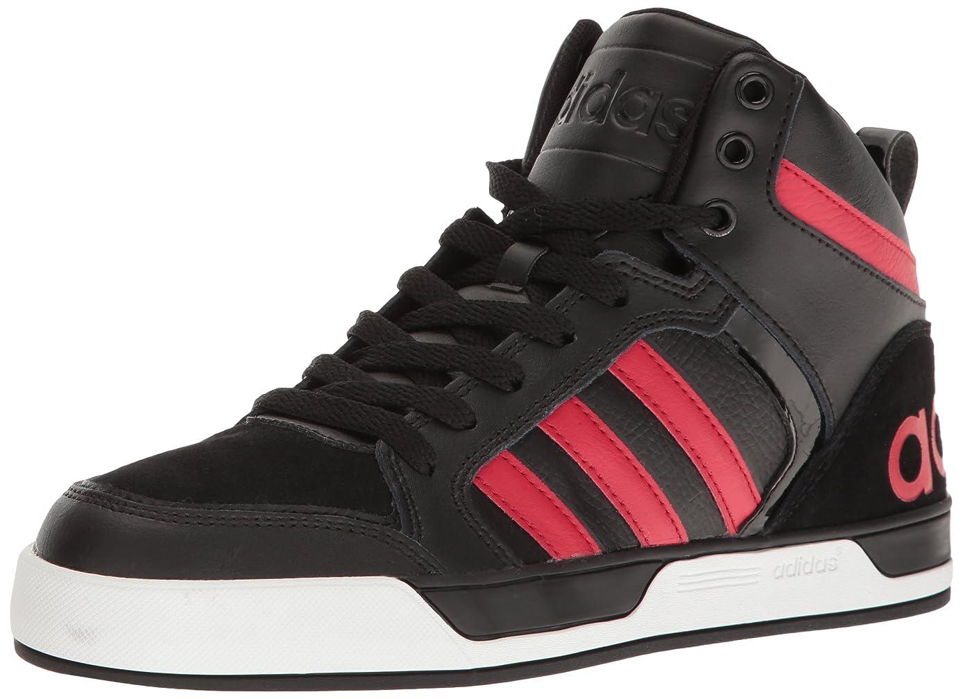 adidas Men's Shoe's Raleigh 9TIS MID Sneaker