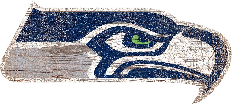Fan Creations New popularity NFL Seattle Las Vegas Mall Unisex Team Seahawks