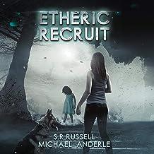 Etheric Recruit