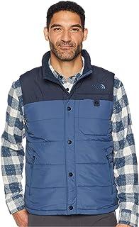[ノースフェイス] メンズ コート Harway Vest [並行輸入品]
