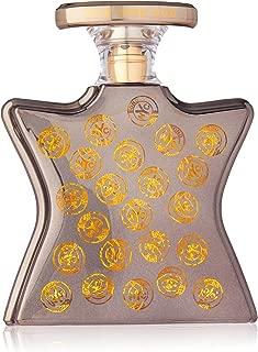 Bond No. 9 New York Oud Eau De Parfum Spray, 3.4 Fluid Ounce