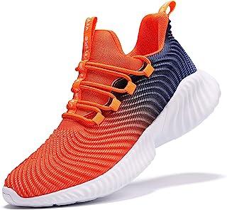 Jmfchi Shoes