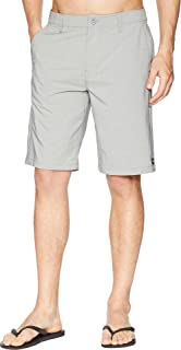 Rip Curl Men's Mirage Phase Boardwalk Walkshorts