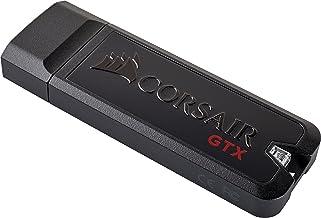 Corsair Flash Voyager GTX 128GB USB 3.1 Premium Flash Drive