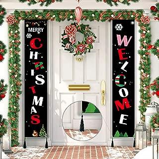 Best front door decoration kit Reviews
