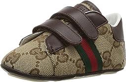 Baby Ace V.L. Sneakers (Infant/Toddler)