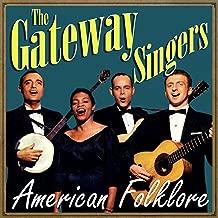 Best american folk singers Reviews