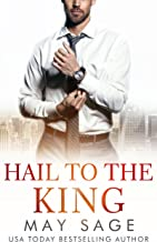 Hail to the King (Kings of the Tower Book 3) (English Edition)