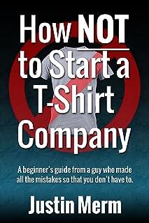T Shirt Making Company