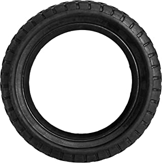 """McLane Edger & Rotary Replacement 7"""" Tire, Part #7061-7, Single Tire"""