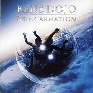kens dojo reincarnation