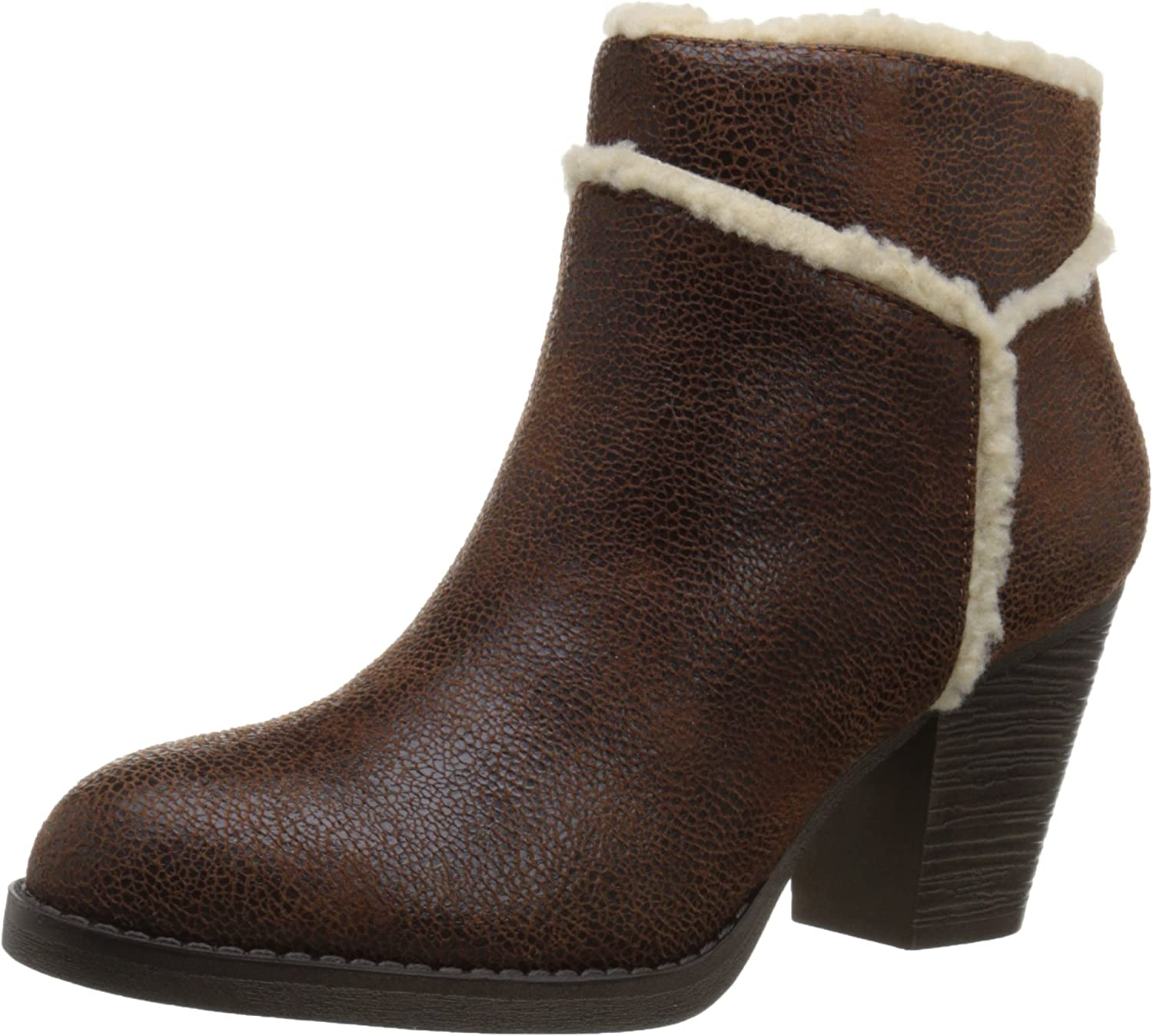 BC Footwear Women's Escapade Boot