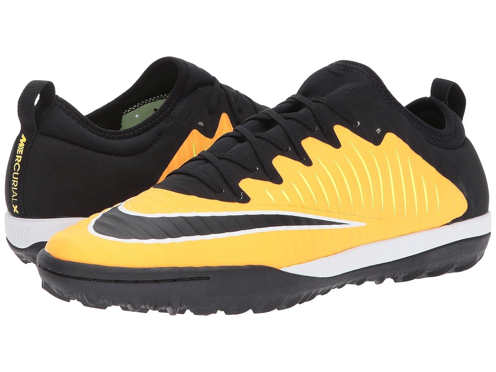 Nike MercurialX Finale II TFCheap and distinctive eye-catching shoes