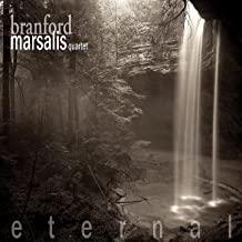 Best branford marsalis albums Reviews