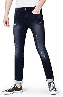 Jeans Skinny Colorati Uomo find