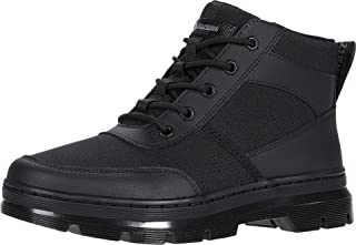Dr. Martens Bonny Tech unisex-adult Fashion Boot