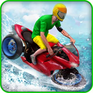 Best water racing game android Reviews