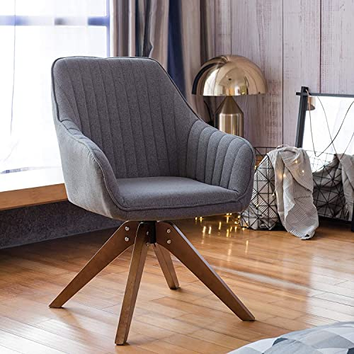 Modern Small Bedroom Chair Amazoncom