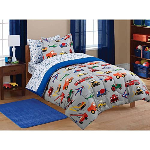 Boys Full Size Beds: Amazon.com