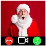 Fake Call from Santa - Talk to Santa Claus Prank