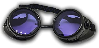 Didymium Glasses Goggles Economy ace Glass Blowing Lampworking Safety New (Ace Only)