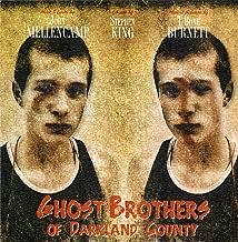 Ghost Brothers من darkland مقاطعة