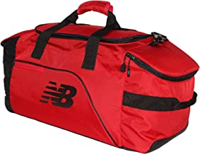 New Balance Adult Performance Sport Duffel Bag