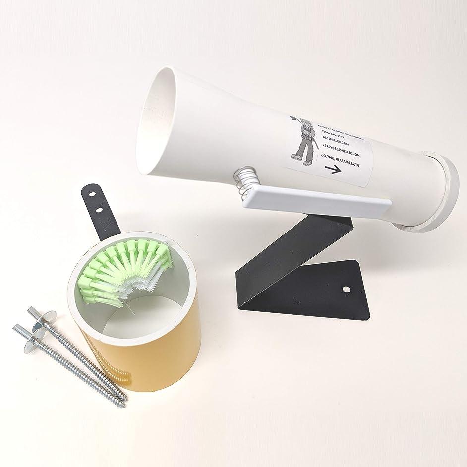 Kerry's Corn Creamer System j2036418542147