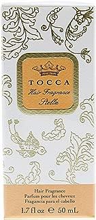 Stella Hair Fragrance Women's-