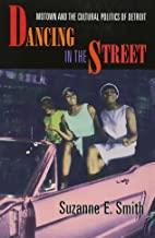 Best dancing in the street motown the musical Reviews