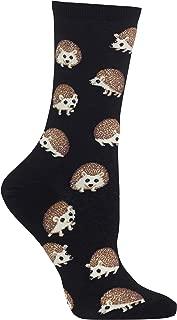 socks for hedgehogs