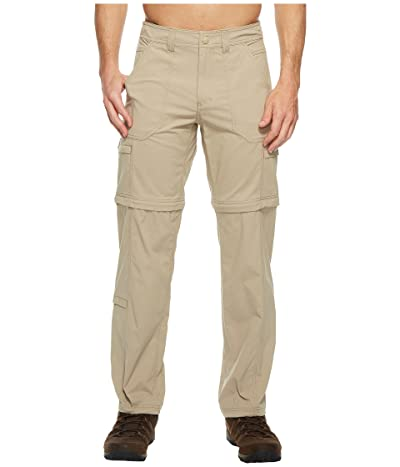 Royal Robbins Traveler Zip N
