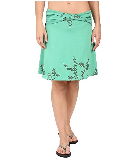 Toad Toad amp;Co Skirt Twila Skirt amp;Co Toad Twila amp;Co Skirt Twila HnwqT1E