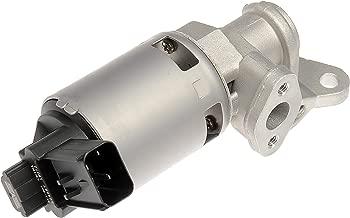 Best egr valve on 2006 dodge charger Reviews
