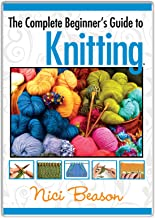 Best loom knitting videos for beginners Reviews
