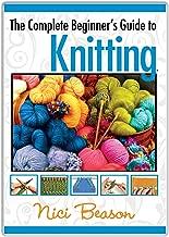 loom knitting dvd