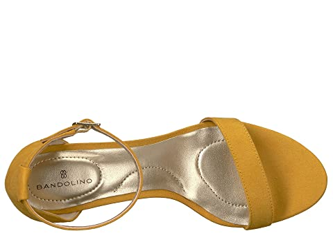 Marigold Bandolino Armory Faux Bandolino Marigold Armory Suede Armory Suede Bandolino Faux Marigold Suede Faux qZ8pwtA