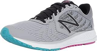 Women's Pacev2 Running Shoe