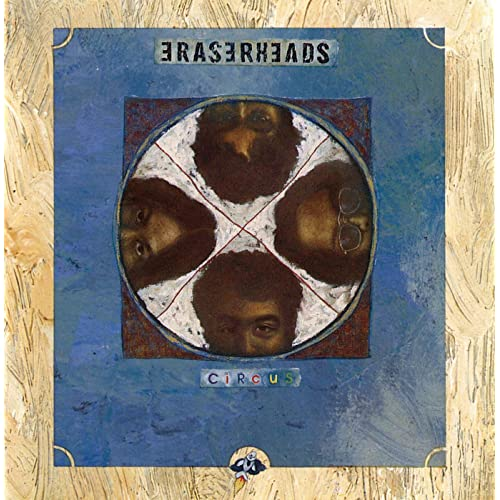 harana eraserheads free mp3 download