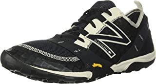 Men's Minimus 10 V1 Trail Running Shoe