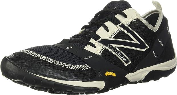 Scarpe new balance minimus, scarpe da trail running uomo Mt10
