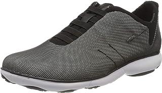 حذاء يو نيبولا ايه الرياضي للرجال من جيوكس