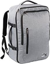 Cabin Max Backpack for Women and Men Carry on Luggage Travel Backpack 22x14x9