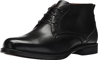 فلورشايم حذاء شوكا ميدفيلد للرجال