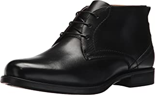 Florsheim Men's Medfield Chukka Boot