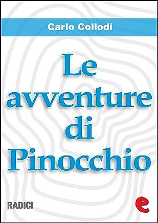 Le Avventure di Pinocchio (Radici)