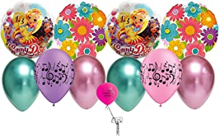 Best sunny day balloons Reviews